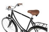 Thule Bike Frame Adapter_10