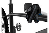 Thule Carbon Frame Protector_10