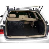 Maatwerk kofferbakmat Toyota RAV4 vanaf 2019_12