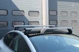 Dakdrager Tesla Model 3 perfecte pasvorm Wingbar Aluminium_12