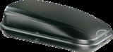 PerfectFit Travelbox Dakkoffer 420 liter mat zwart_12