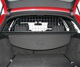 Hondenrek Audi RS6 Avant 4F 2008 t/m 2010 - specifiek op maat_10