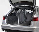 Hondenrek Audi RS6 Avant 4G 2013 t/m 2015 - specifiek op maat_10