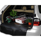 Maatwerk kofferbakmat Fiat Sedici/Suzuki SX4 va. bj. 2006-_10