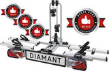 TIP! Fietsendrager Pro-User Diamant - Beste Koop_10