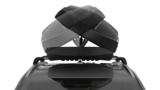 Dakkoffer Thule Motion XT L Black Glossy 450 Liter_11