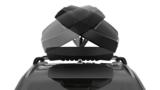 Dakkoffer Thule Motion XT XL Black Glossy 500 Liter_11
