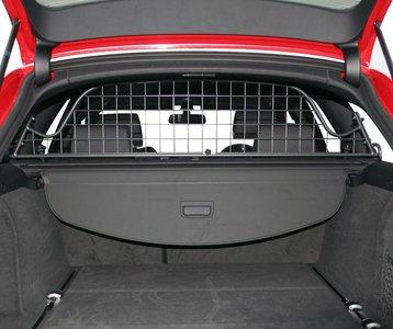 Hondenrek Audi RS6 Avant 4F 2008 t/m 2010 - specifiek op maat