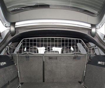 Hondenrek Audi RS6 Avant 4G 2013 t/m 2015 - specifiek op maat