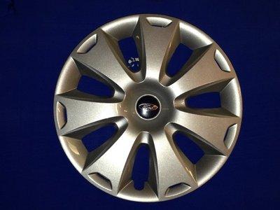 Wieldop/Wieldoppen geschikt voor Ford Focus vanaf 2008 en diverse modellen - 16 inch - FRD65216O