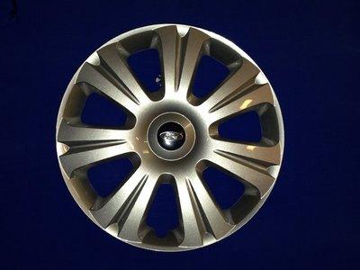 Wieldop/Wieldoppen geschikt voor Ford Focus vanaf 2008 en diverse modellen - 16 inch - FRD65316O