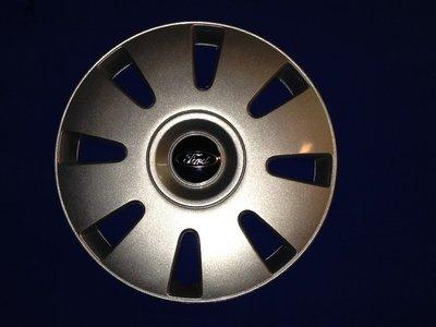 Wieldop/Wieldoppen geschikt voor Ford C-Max en diverse modellen - 16 inch - FRD65516O
